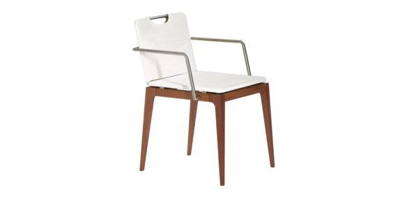high end outdoor chairs
